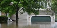 flood 2 Jan19
