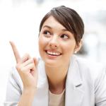 happy-businesswoman
